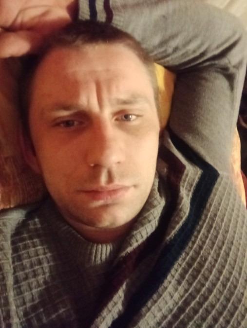 Сергей, 26, Lipetsk, Russian Federation