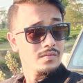Adrian, 35, Goa Velha, India