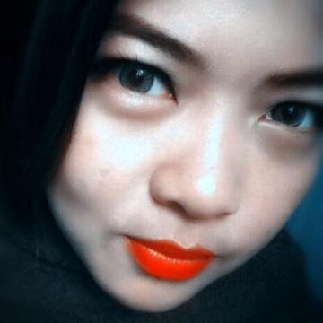 Sai, 33, Bangkok Yai, Thailand
