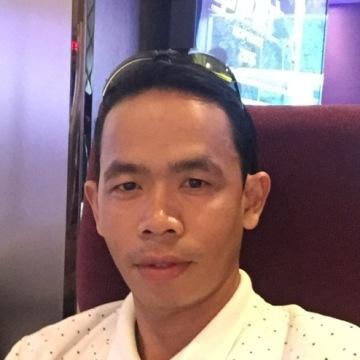 Thor Thor, 32, Vientiane, Laos