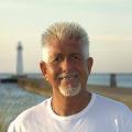 Benjamin, 59,