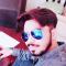 Khizar fx, 25, Lahore, Pakistan