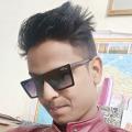 Rahul yadav, 18, Lucknow, India