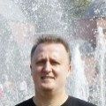 seref, 52, Istanbul, Turkey