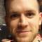 Mitchell Lynch, 25, Dublin, Ireland