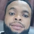 Dave, 35, Lagos, Nigeria