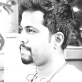 Sumeet, 30, Pune, India