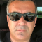 Emre, 38, Istanbul, Turkey