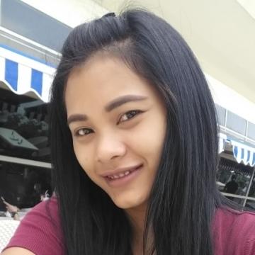BUSSABA, 32, Udon Thani, Thailand