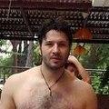 mert, 35, Antalya, Turkey