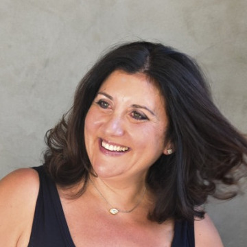 Diane Prince, 49, Malibu, United States