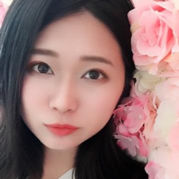 Jean Chen, 28, Taian Township, Taiwan