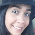 Mafer vasquez, 24, Ciudad Guayana, Venezuela