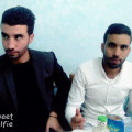 Mebarek Boumediene, 25, Saida, Algeria
