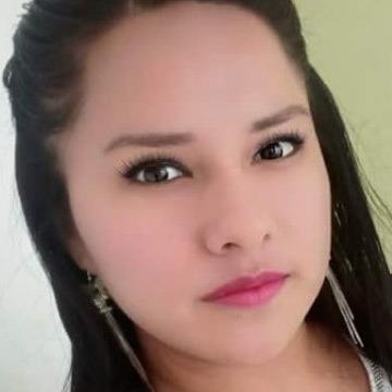 Siete Angeles, 31, Miraflores, Peru