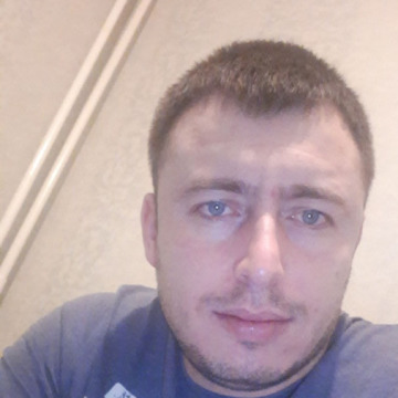 Руслан, 33, Moscow, Russian Federation
