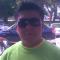 JerryEscort, 35, Oaxaca, Mexico