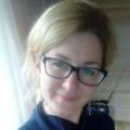 Надежда, 29, Kirov, Russian Federation