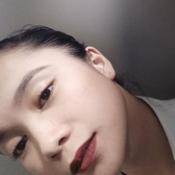 Stacy, 22, Valencia City, Philippines