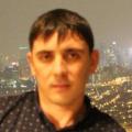 Thomas, 37, Kuala Lumpur, Malaysia