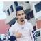 ILyàs Hàchad, 21, Casablanca, Morocco