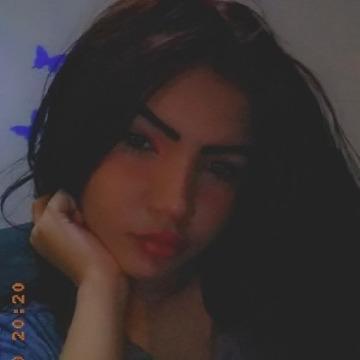 Layanne, 20, Imperatriz, Brazil