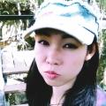 Rose Black, 39, Bangkok, Thailand