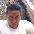 JOSE AGUSTÍN PIÑON SEGUNDO, 37, Mexico City, Mexico