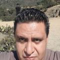 JOSE AGUSTÍN PIÑON SEGUNDO, 35, Mexico City, Mexico