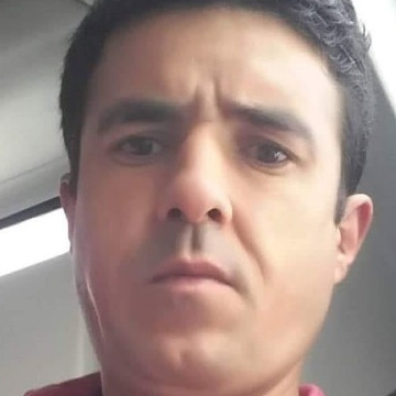 Ercan Yıldız, 30, Istanbul, Turkey