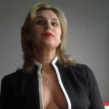 Алёна, 42, Saint Petersburg, Russian Federation