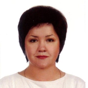 Татьяна, 53, Tomsk, Russian Federation