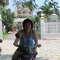 Татьяна, 52, Tomsk, Russian Federation