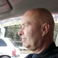 Dmitriy Konon, 52, Kryvyi Rih, Ukraine