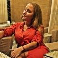 Slava, 26, Dnipro, Ukraine