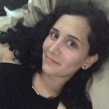 Eli, 30, Merida, Mexico