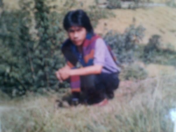 mario san, 31, Yogyakarta, Indonesia