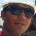 shailesh panchani, 37, Ankleshwar, India