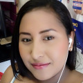 Yeimi, 31, Barranquilla, Colombia