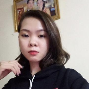 Phương Mai, 27, Bien Hoa, Vietnam