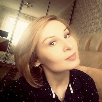 Olya, 35, Kishinev, Moldova