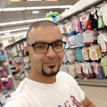 Smail, 36,