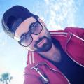 Abdou, 25, El Jadida, Morocco