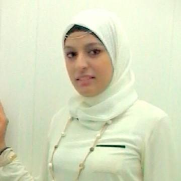 MANEL, 27, Tunis, Tunisia