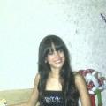 Darlyn julieth Bolaños He, 26, Cali, Colombia