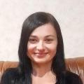 Ira, 34, Berdyans'k, Ukraine