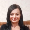Ira, 36, Kiev, Ukraine
