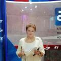 Татьяна, 38, Minsk, Belarus