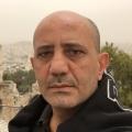 Mustafa, 50, Ottawa, Canada