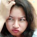 Manlika Aimlessly, 25, Warin Chamrap, Thailand